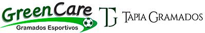 Green Care e Tapia Gramados Projetos e Serviços Técnicos Agronômicos Ltda  Campos e Gramados Esportivos